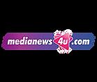 MN4U logo (1).webp