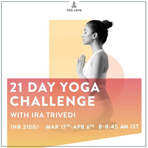 21 day yoga challenge post.png
