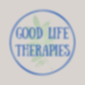 Good Life Therapies-5.png