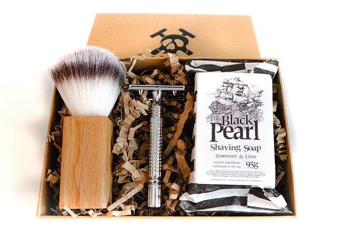 Mutiny Shaving Gift Set