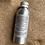 Thumbnail: Wild Sage + Co Bath & Body Oil