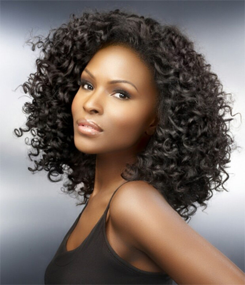Groovy Mysite Short Curly Weave Hairstyles Tumblr New Fashion Hairstyle Short Hairstyles Gunalazisus