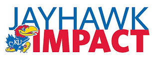 jayhawk_impact.jpg