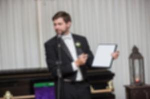 Wedding-Dinner-Show-Casket-Tuxedo.jpg