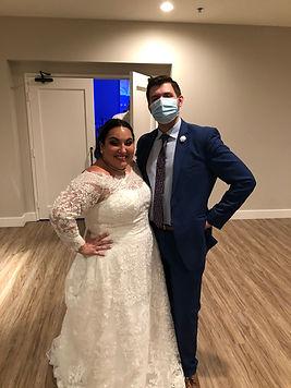 Dallas Magician Wedding Entertainment Ma
