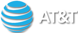 att-logo-png-8-WHITE LETTERS.png