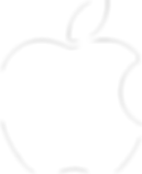 apple-logo-white-png-7.png
