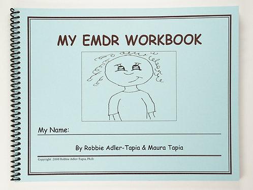 My EMDR Workbook for Kids