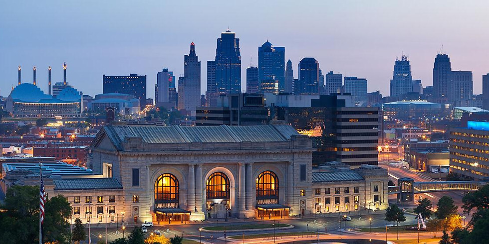 EMDR Basic Training – Kansas City, MO - Weekend 2 Only (Available if completed EMDRIA Approved W1)