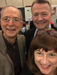 EMDRIA Conference Philadelphia 2018.jpg