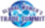 IWFCI-SUMMIT-LOGO.png