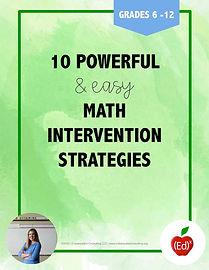 math-intervention-strategies-cover.jpg