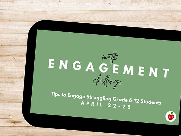 math-engagement-challenge.jpg
