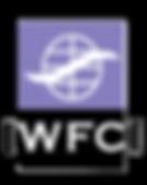iwfci-logo.png