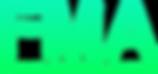 fma-logo copy.png
