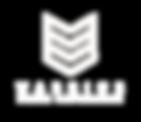 WFF Logo White.png