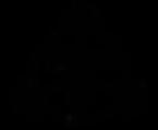 FMA ICON Logo Black.png