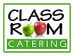 Classroom Catering Logo Final.png