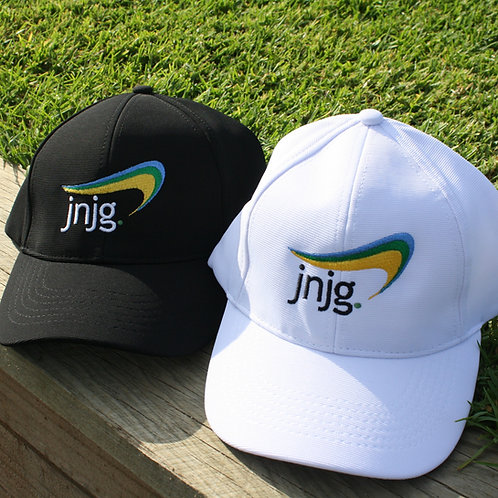 Traditional Cap - Adult Size
