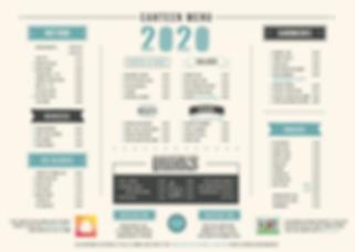 2020_MENU1_REV1_A4_BLEED_CYMK.png