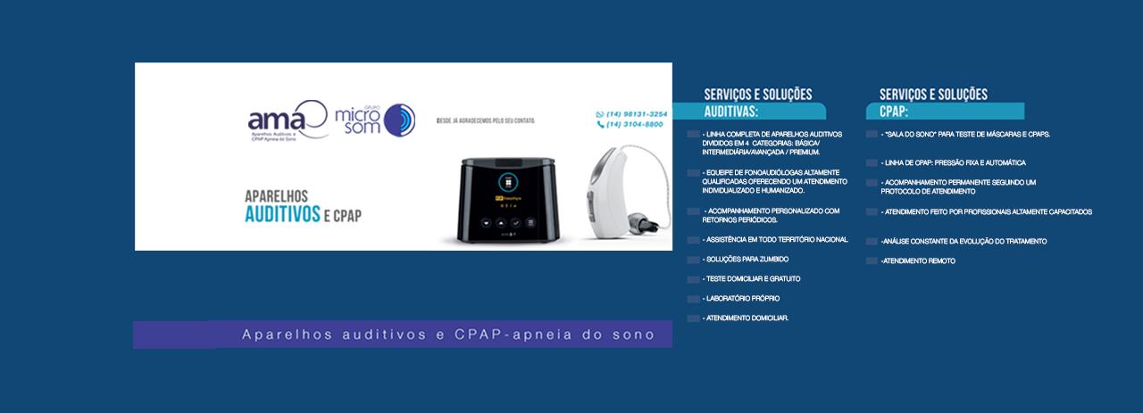 Capa-05