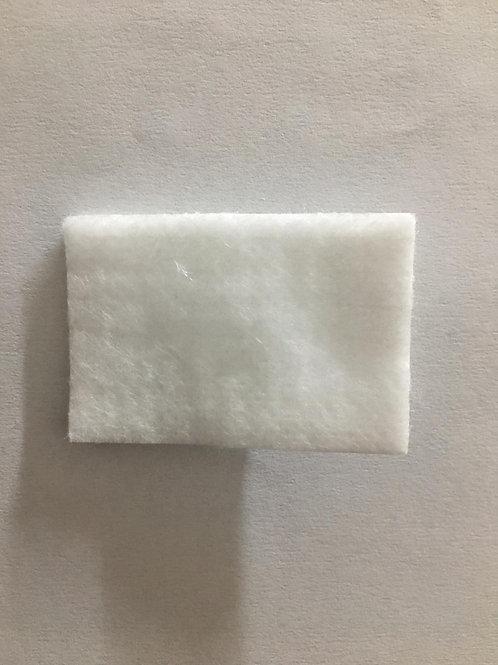 Filtro para CPAP Respironics