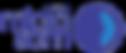 Logo Site microsom.png