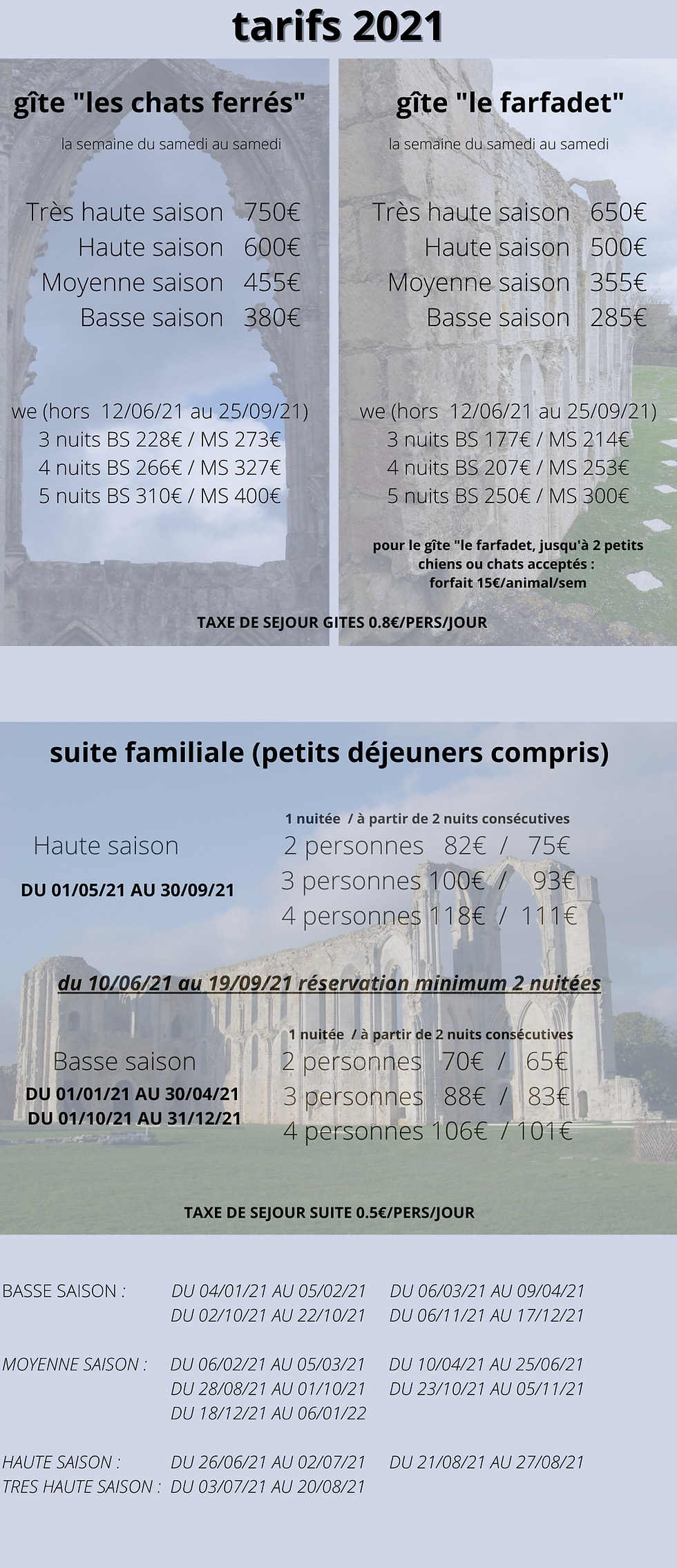tarifs 2021 (1).png