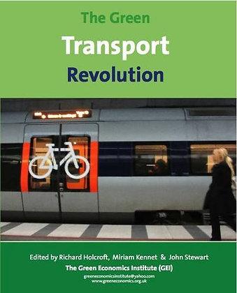 The Green Transport Revolution
