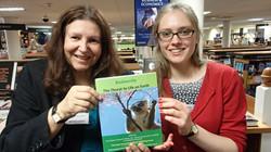 Green Economics Institute Publishing