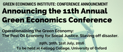 11th annual conf.png