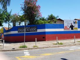 lansch english academy