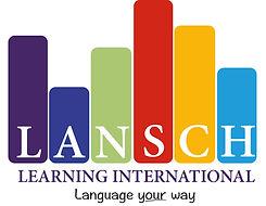 Lansch-International_edited_edited.jpg