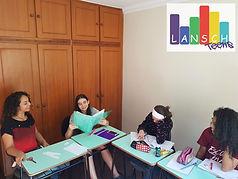 lansch teens 2.jpg
