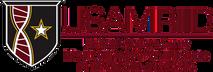 USAMRIID logo