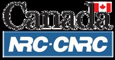 Canada NRC-CNRC