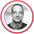 Armand Balboni, MD, PhD