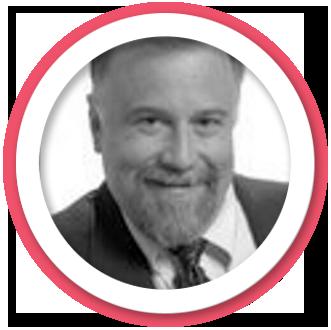 Don Cilla, PharmD, MBA