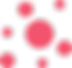 APPILI Icon Single Color Pink 2018JUN18