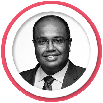Sridhar Nar, PhD
