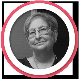 Lynn Silver, PhD