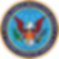 US Defense Threat Reduction Agency Seal
