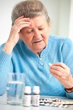Appili Therapeutics treatmnt solutions