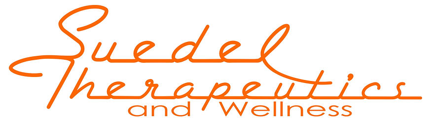 STAW-Orange.jpg