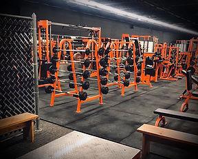 gym%201_edited.jpg