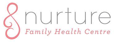 Nurture Logo - Light-01.jpg
