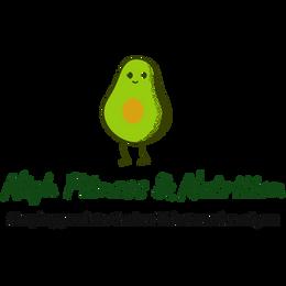 Nigh Fitness & Nutrition