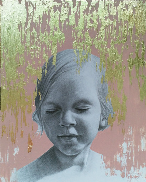 Sisäinen / The inner, 2019