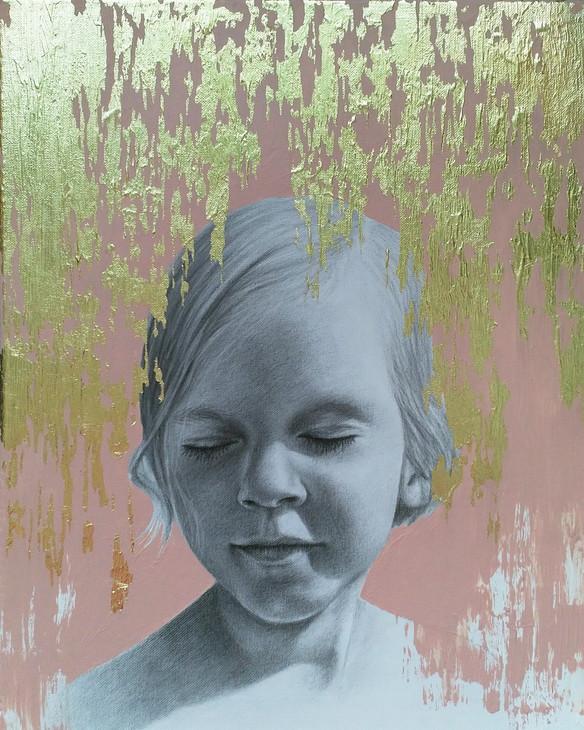 The Inner / Sisäinen, 2019