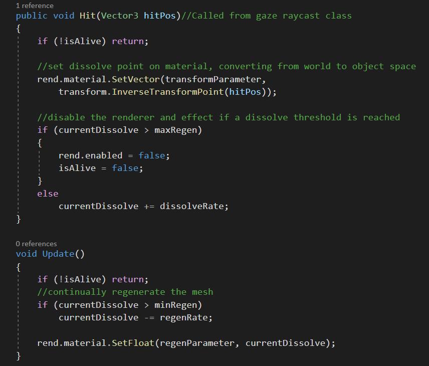 lasermelt_code2.png
